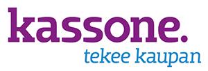 Kassone